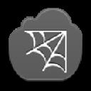webscraper-extension-logo