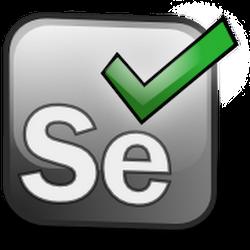 selenium-web-scraping-tool