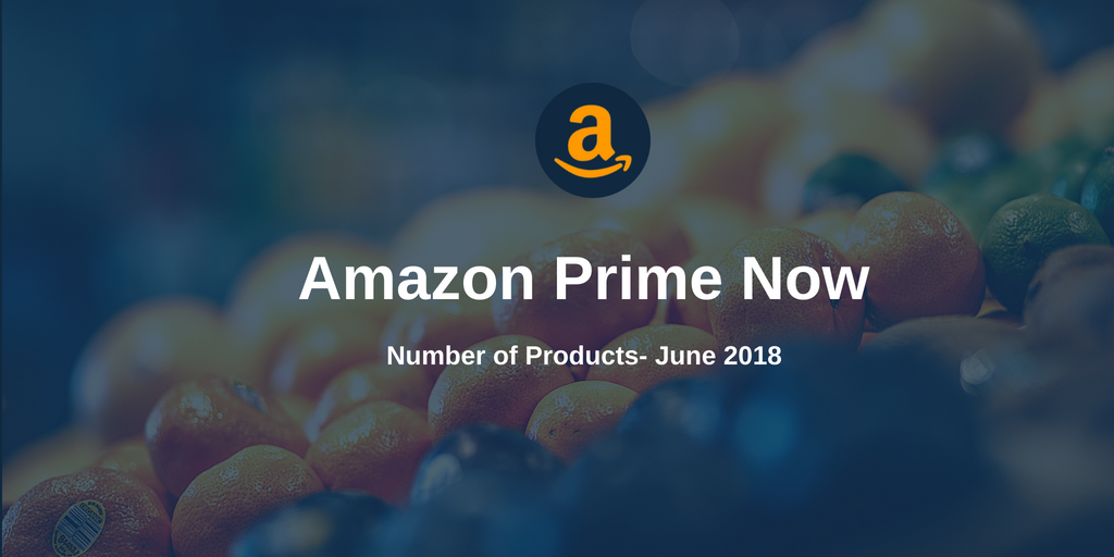 how to sell things on amazon prime