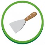 scrapy-web-scraping-framework