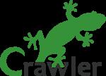nodecrawler-web-crawling-framework