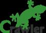 nodecrawler-web-scraping-framework