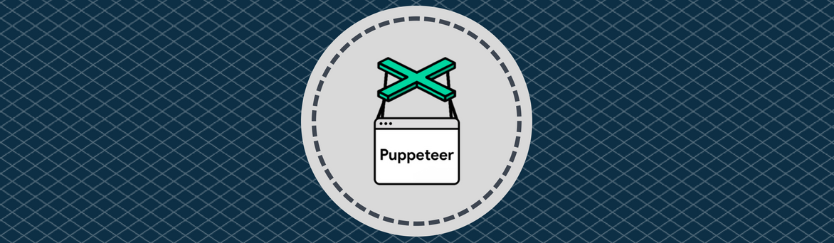 Web Scraping with Puppeteer and NodeJS | Web Scraping Tutorials
