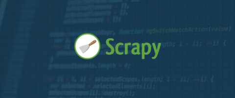 How to scrape Alibaba.com product data using Scrapy