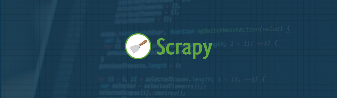 How to scrape Alibaba com product data using Scrapy | ScrapeHero
