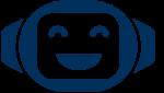 Diffbot_Logo