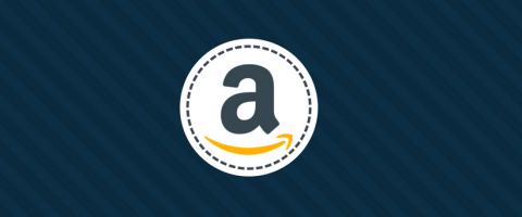 How to monitor price difference across multiple sellers on Amazon