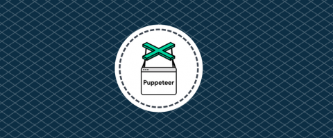 How to take screenshots using Puppeteer