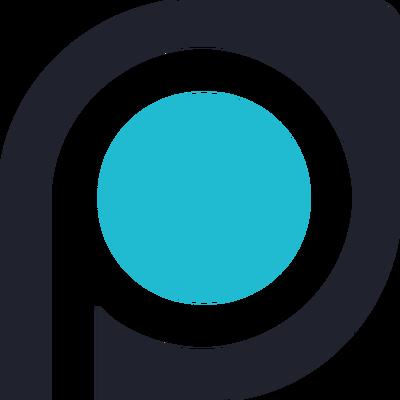 rsz_parsehub-logo-png-transparent