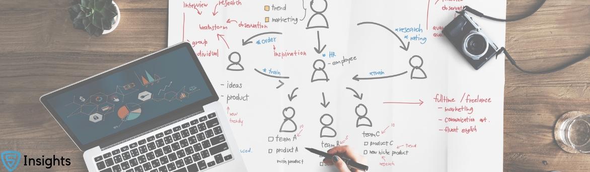 Best ETL Tools for handling Big Data in the Enterprise