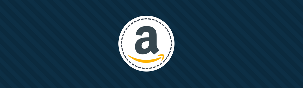 Get Amazon Product Pricing and Details Instantly using ScrapeHero API