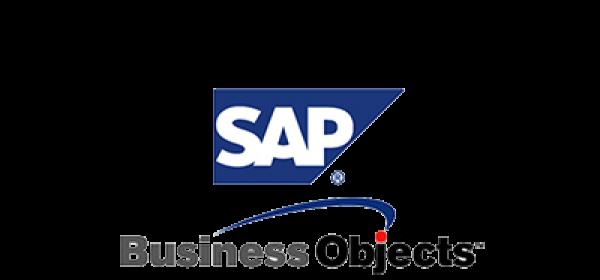 sap-business-objects-etl-tool