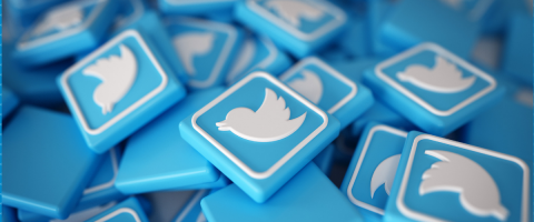 How to download all of your tweets