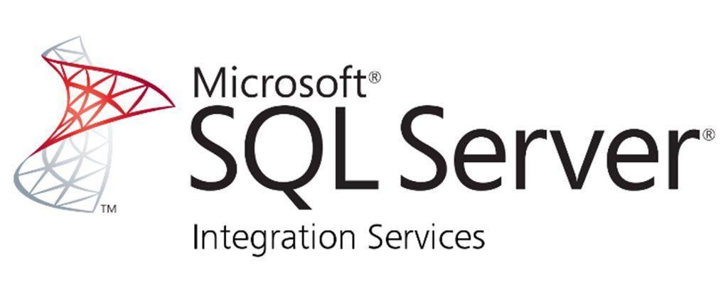 microsoft-sql-server-integration-services
