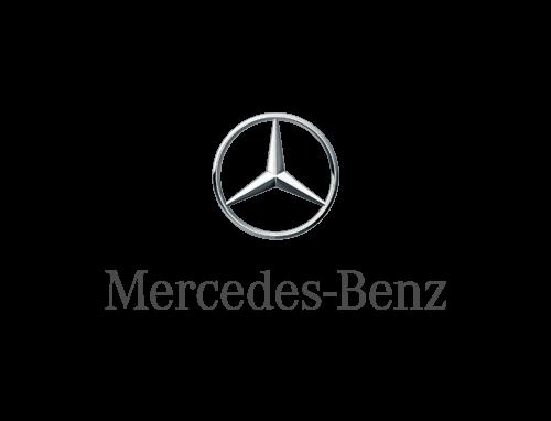 BENZ-500x382