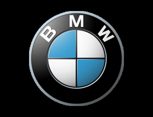 BMW-500x382