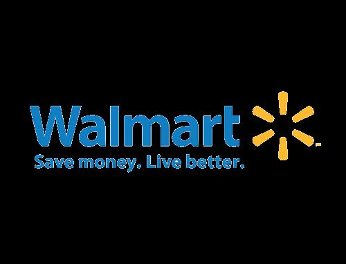 WALMART-500x382