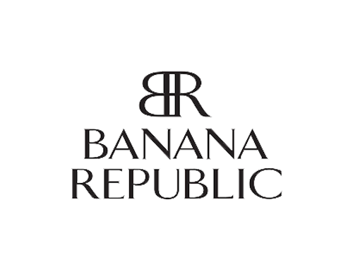 banana-500x382