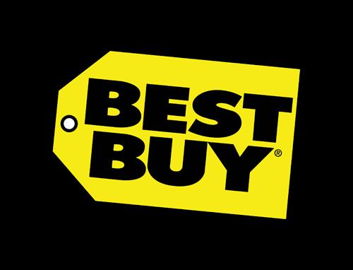 best-500x382