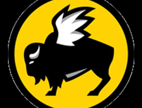 buffalo-wings-500x382
