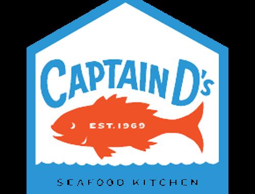 captaind-500x382