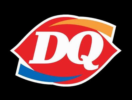 dairy-queen-500x382