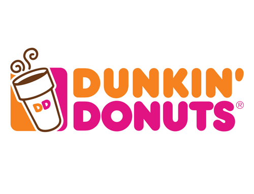 dunkin-donuts-500x382