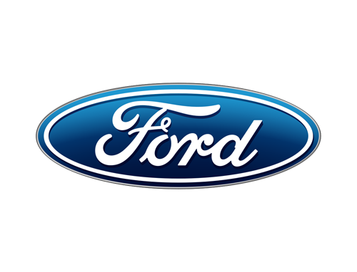 ford-500x382