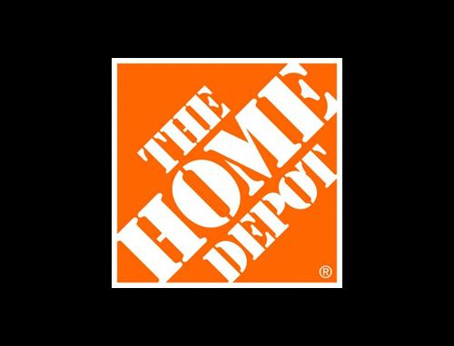 home-depot-500x382