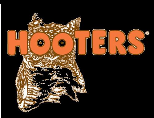 hooters-500x382