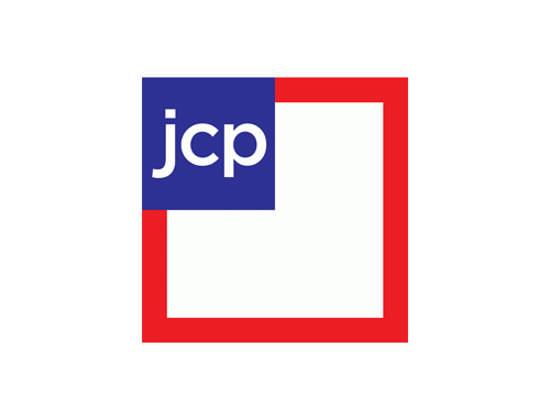 jcp-500x382