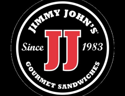 jimmy-johns-500x382