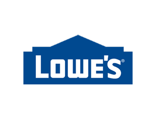 lowes-500x382