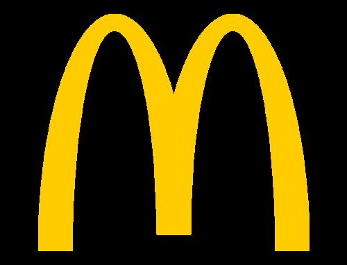 mcdonalds-500x382