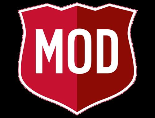 mod-pizza-500x382
