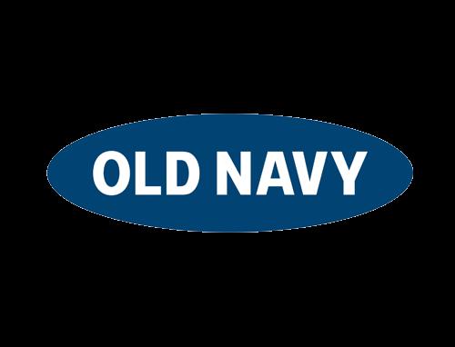 old-navy-500x382