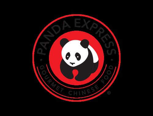 panda-500x382