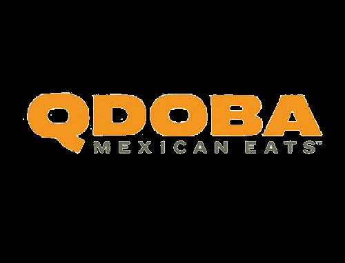 qdoba-500x382