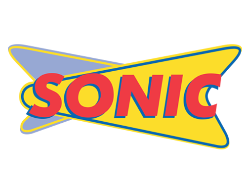 sonic-drive-in-500x382
