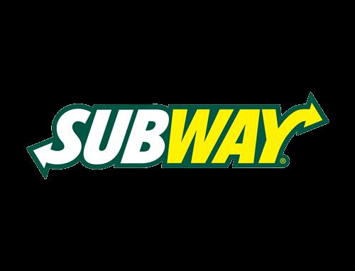 subway-500x382