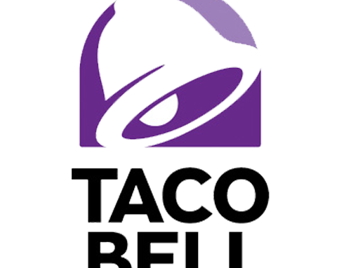 tacobell-500x382