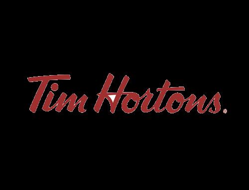 tim-hortons-500x382