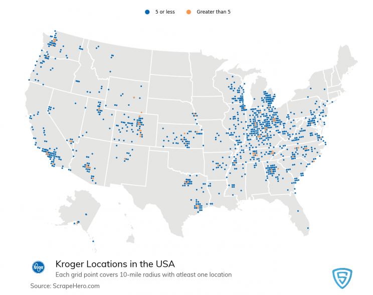 kroger-usa-map-store-locations