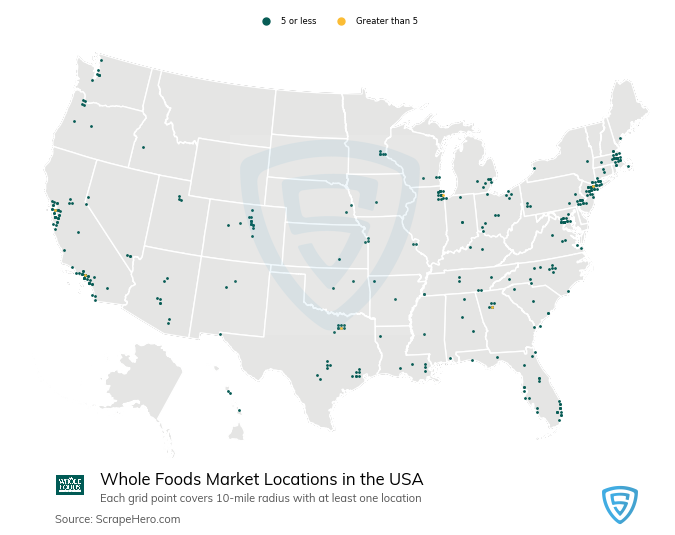 whole-foods-location-map