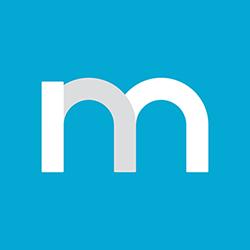 mozenda-scraping-platform