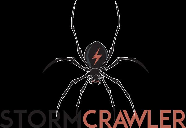storm-crawler-open-source-web-scraping-tool