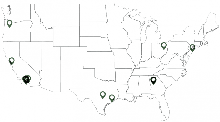 whole-foods-365-discount-map