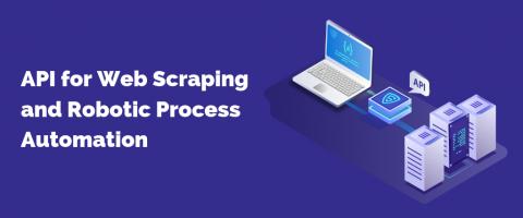 web-scraping-service-api