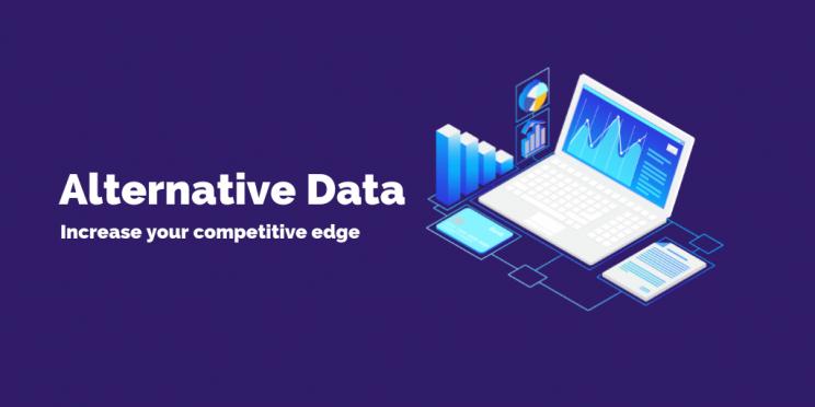 alternative-data