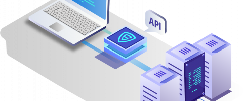 Building an Amazon Product Reviews API using Python Flask